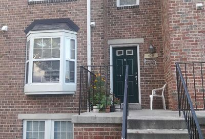 4041 Chesterwood Drive Silver Spring MD 20906