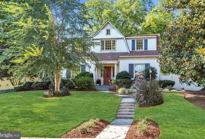 8104 Kerry Lane Chevy Chase MD 20815