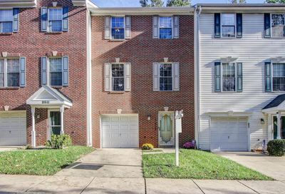 18639 Autumn Mist Drive Germantown MD 20874