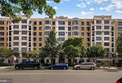 1701 16th NW Street 348 Washington DC 20009