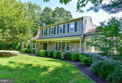 2015 Windmill Lane Alexandria VA 22307