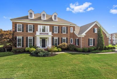 18005 Meadowsweet Court Sandy Spring MD 20860