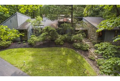 308 French Road Newtown Square PA 19073