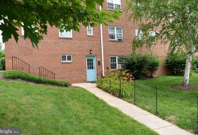 5308 8th S Road 110g Arlington VA 22204