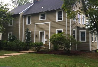 4608 Davidson Drive Chevy Chase MD 20815