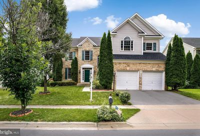 21224 Hickory Forest Way Germantown MD 20876
