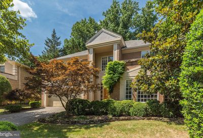 10009 Chartwell Manor Court Potomac MD 20854