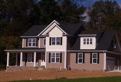614 Snowflake Drive Westminster MD 21158