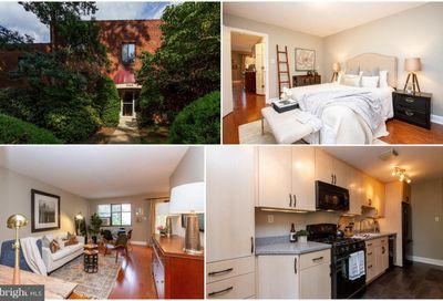 1565 Colonial Terrace 203-Z Arlington VA 22209