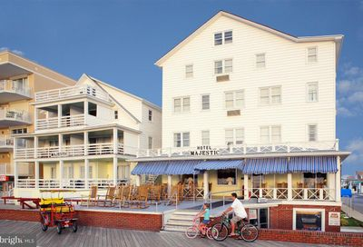 613 Atlantic Avenue Ocean City MD 21842