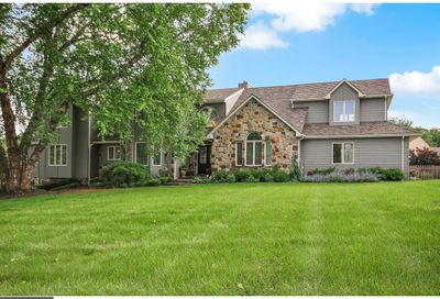410 E Turnberry Court West Chester PA 19382