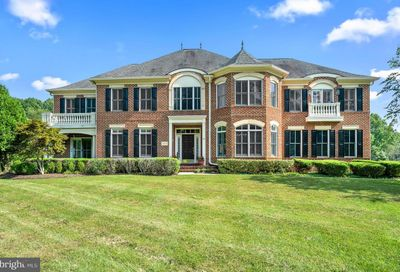 2404 Norbeck Farm Place Olney MD 20832