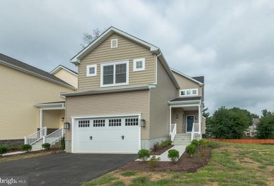 2020 Conley Court Silver Spring MD 20904