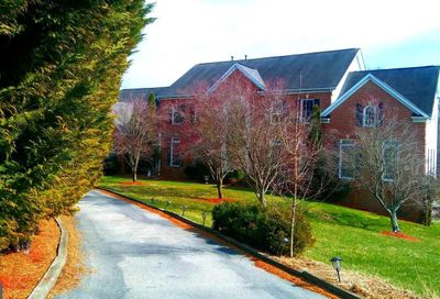 2104 Lubar Court Brookeville MD 20833