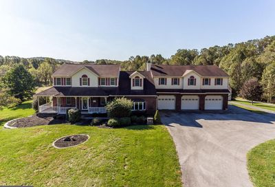 665 Lake Drive Westminster MD 21158