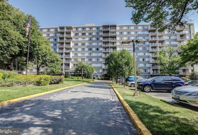 4977 Battery Lane 1-517 Bethesda MD 20814