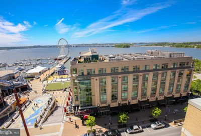 147 Waterfront Street 301 National Harbor MD 20745