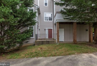 18018 Royal Bonnet Circle Montgomery Village MD 20886