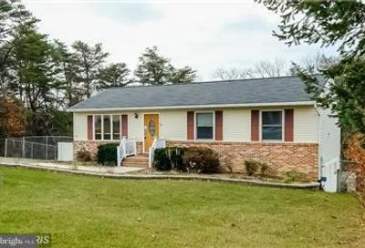 10100 Lewis Drive Damascus MD 20872
