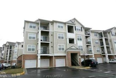 19623 Galway Bay Circle 303 Germantown MD 20874