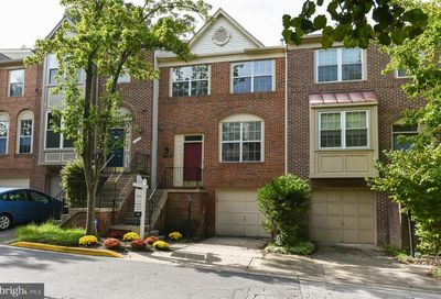 11220 Watermill Lane Silver Spring MD 20902
