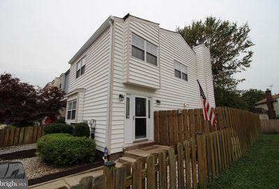 19558 Fisher Avenue Poolesville MD 20837
