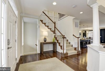 19405 Umstead Court Poolesville null 20837