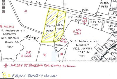 Mouth Of Monocacy Road Dickerson MD 20842