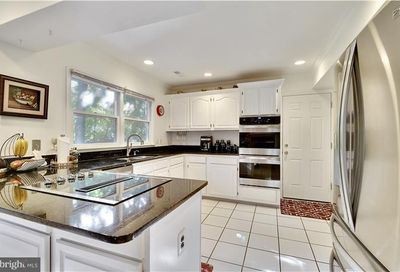 5 Hutchinson Court Silver Spring MD 20906