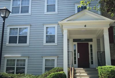 6 Normandy Square Court 2cc Silver Spring MD 20906