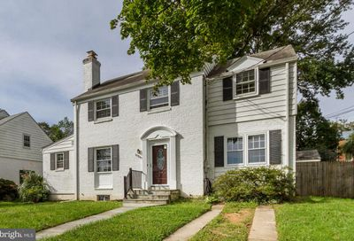 10706 Amherst Avenue Silver Spring MD 20902