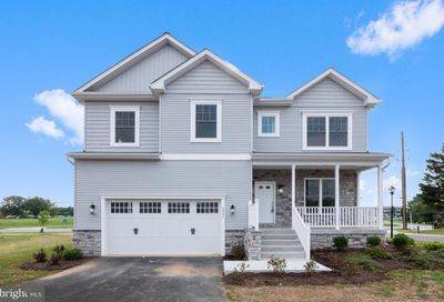 2001 Conley Court Silver Spring MD 20904