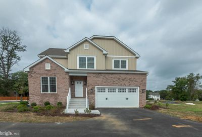 2013 Conley Court Silver Spring MD 20904