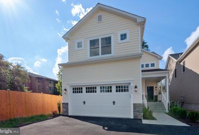 2016 Conley Court Silver Spring MD 20904