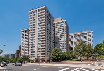 4515 Willard Avenue 2321s Chevy Chase MD 20815