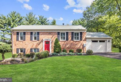 9 Woodsend Place Rockville MD 20854