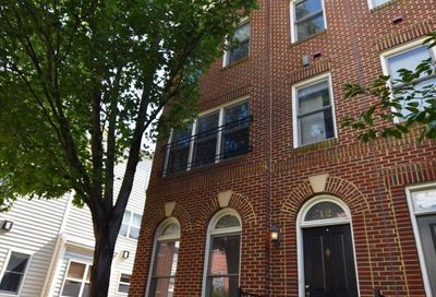 12 Cobble Hill Court Wheaton MD 20902