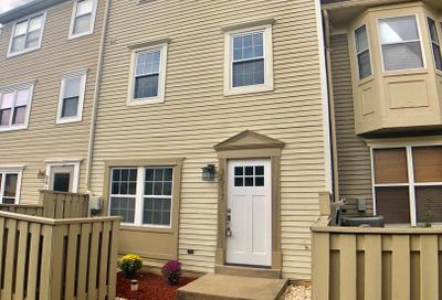 3617 Mac Tavish Place Burtonsville MD 20866
