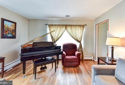 12717 Epping Terrace 6e Silver Spring MD 20906
