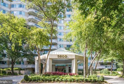 5600 Wisconsin Avenue 306 Chevy Chase MD 20815