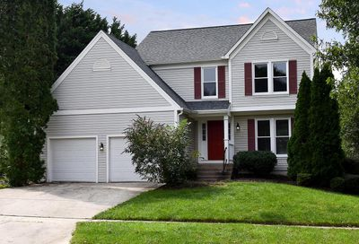 19203 Forest Brook Road Germantown MD 20874
