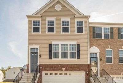 16633 Danridge Manor Drive Woodbridge VA 22191