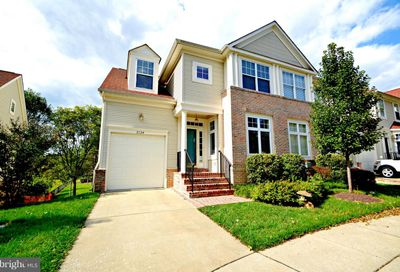 2124 Turnberry Way 40 Woodstock MD 21163