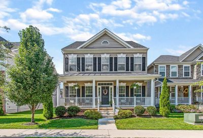 18303 Hickory Meadow Drive Olney MD 20832