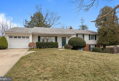 12413 Galway Drive Silver Spring MD 20904