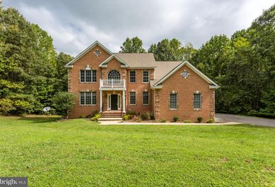 67 Indian View Court Stafford VA 22554