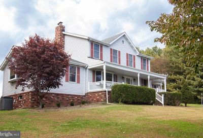 1816 S Pleasant Valley Road Westminster MD 21158