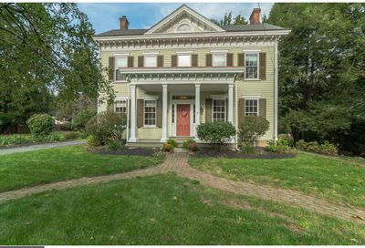 1506 River Road New Hope PA 18938