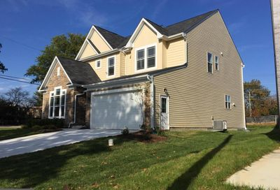 419 Gilmoure Drive Silver Spring MD 20901