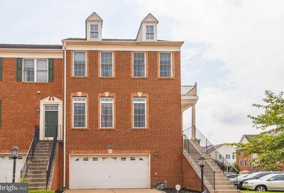 43717 Banshee Heights Terrace Ashburn VA 20148